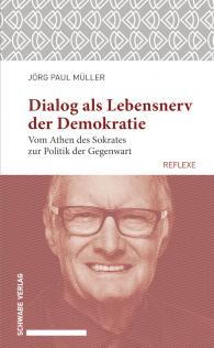 Dialog als Lebensnerv der Demokratie