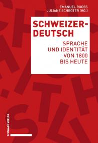 Schweizerdeutsch