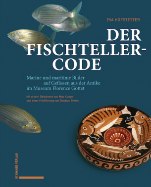 Der Fischteller-Code
