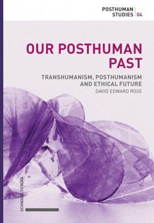 Our Posthuman Past