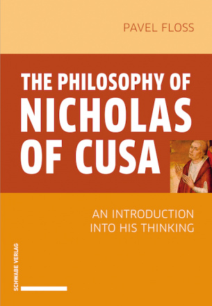 The Philosophy of Nicholas of Cusa