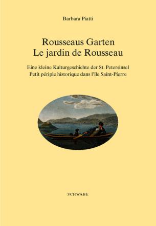 Rousseaus Garten