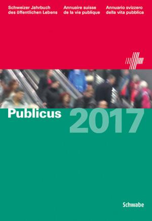 Publicus