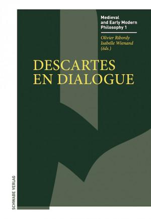Medieval und Early Modern Philosophy