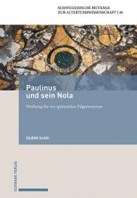 Paulinus und sein Nola