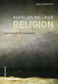Aufklärung über Religion