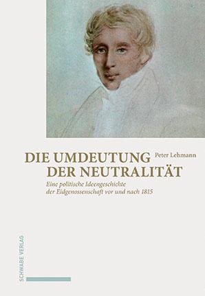 Die Umdeutung der Neutralität