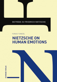 Nietzsche on Human Emotions