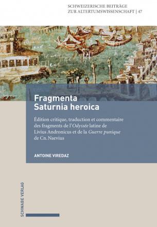 Fragmenta Saturnia heroica