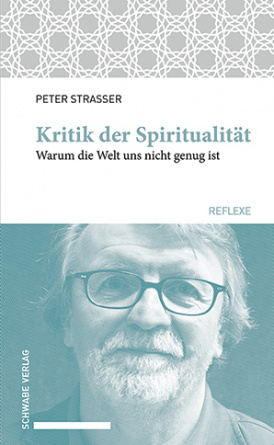 Kritik der Spiritualität
