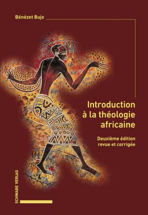 Introduction à la théologie africaine