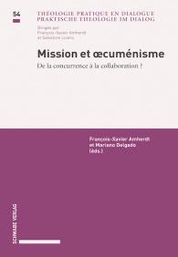 Mission et oecuménisme