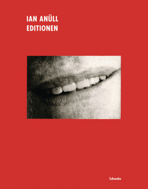 Graphische Sammlung der ETH Zürich