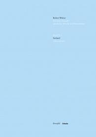 Seeland (Manuskript)