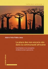 La place des non-encore-nés dans la communauté africaine