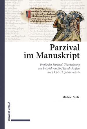 Parzival im Manuskript