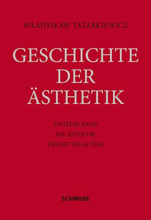 Ästhetik des Mittelalters