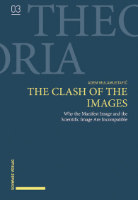The Clash of the Images