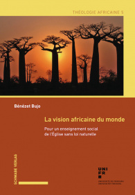 La vision africaine du monde