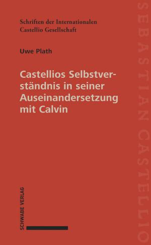 Schriften der Internationalen Castellio Gesellschaft