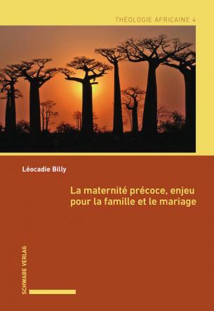 La maternité précoce, enjeu pour la famille et le mariage
