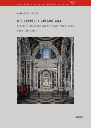 Bibliotheca Helvetica Romana