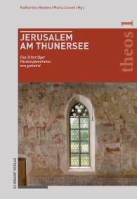 Jerusalem am Thunersee